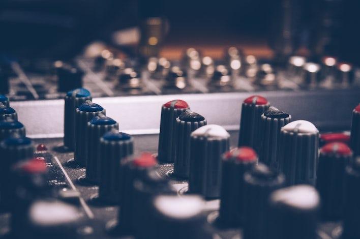 vidéaste musique, vidéo musique, 10 sites pour musique libre de droit gratuit pour montage vidéo