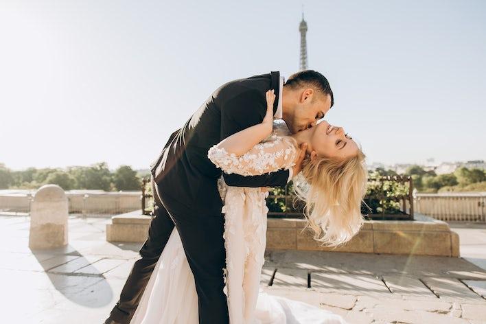 top 20 des photos de mariage, plus belles photos de mariage, inspiration photo de mariage