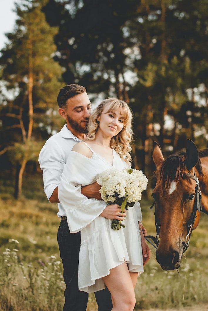 mariage photographie, mariage photographe, couple photographe, photo mariage