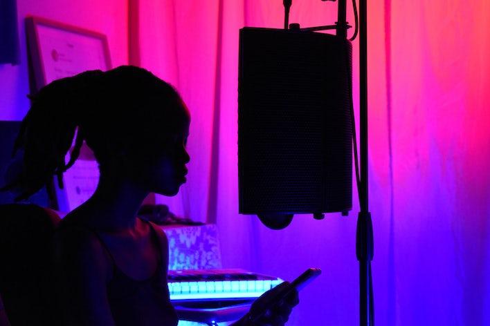 plateforme musique gratuite, site musique gratuite, 10 sites pour des musiques libres de droit gratuit pour montage vidéo