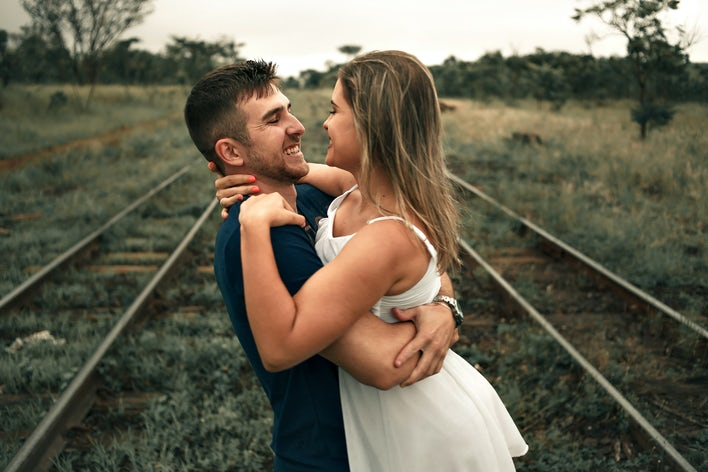 shooting photo couple, photographe couple