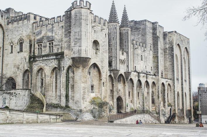 photographe Avignon, shooting photo Avignon