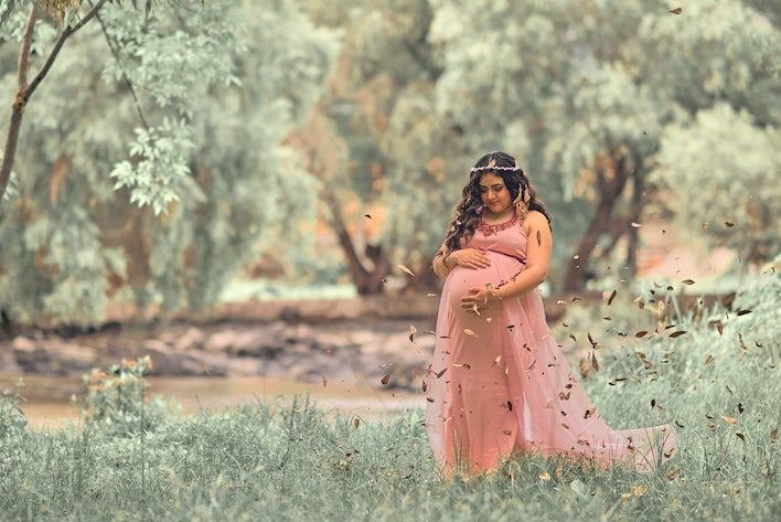 shooting photo grossesse, photographe grossesse, photographe maternité