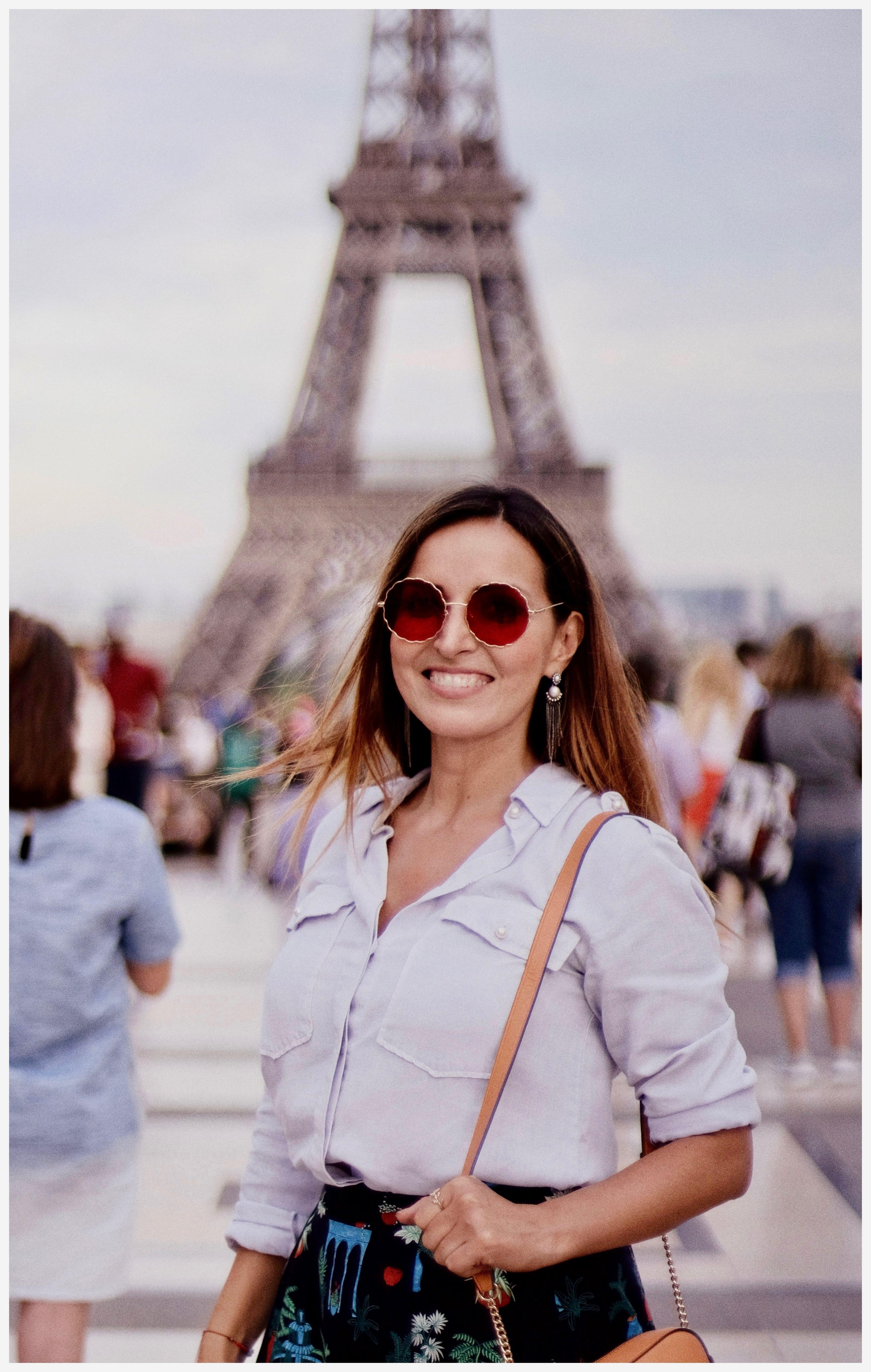 portrait photo Paris, shooting photo Paris