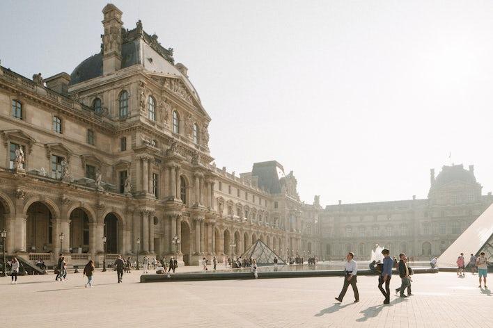 shooting photo Paris, photographe Paris
