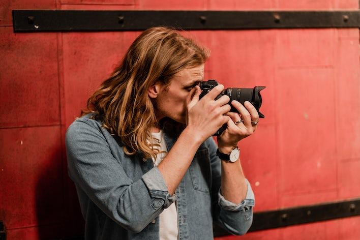 shooing photo marseille, photographe marseille