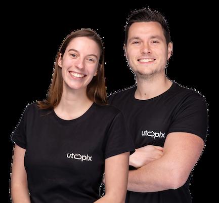 utopix-team