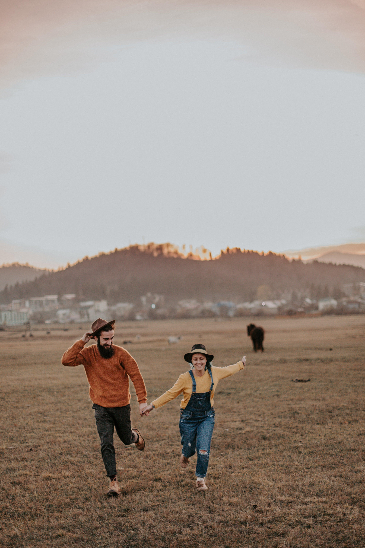 Photo à faire en couple, shooting photo couple, photographe couple