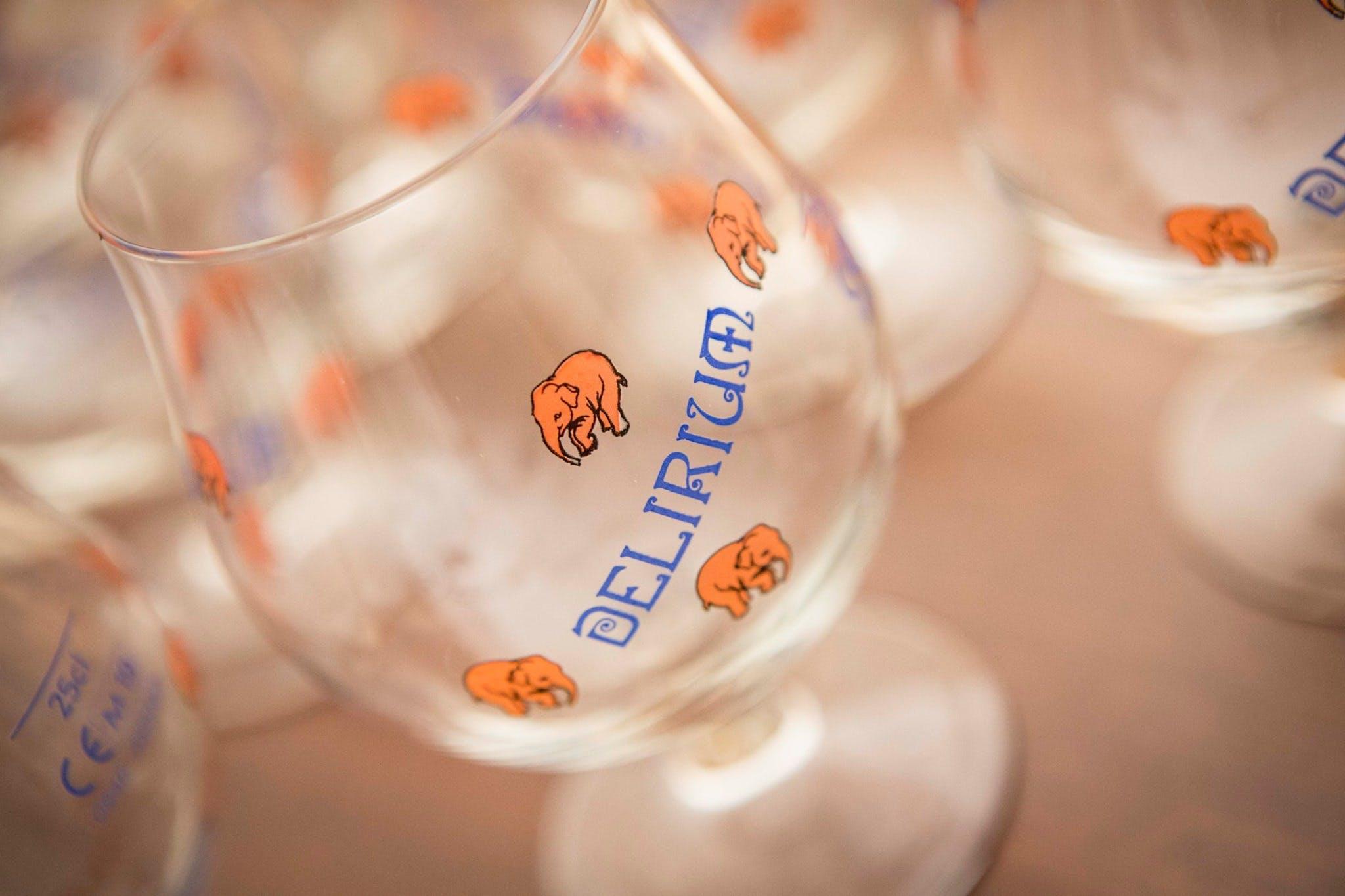 delirium café Lille, découverte Lille, bière Lille