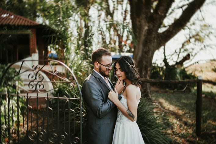 shooting photo mariage Toulouse, photographe mariage toulouse