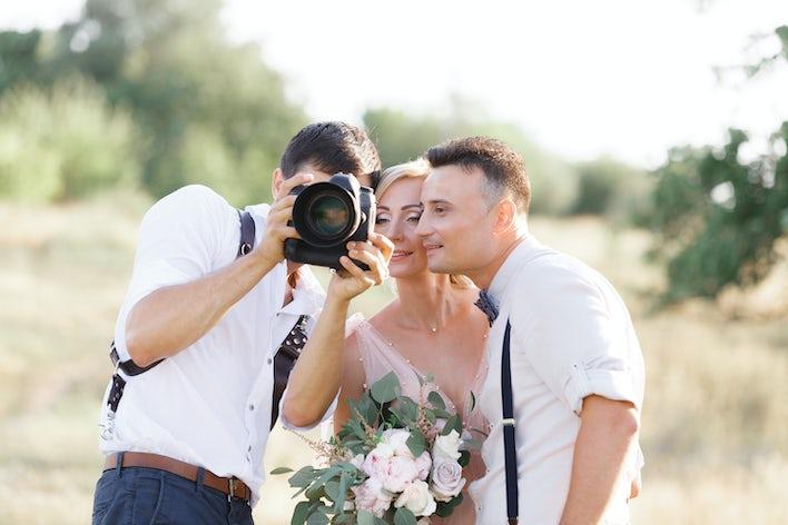 shooting photo mariage, photographe mariage