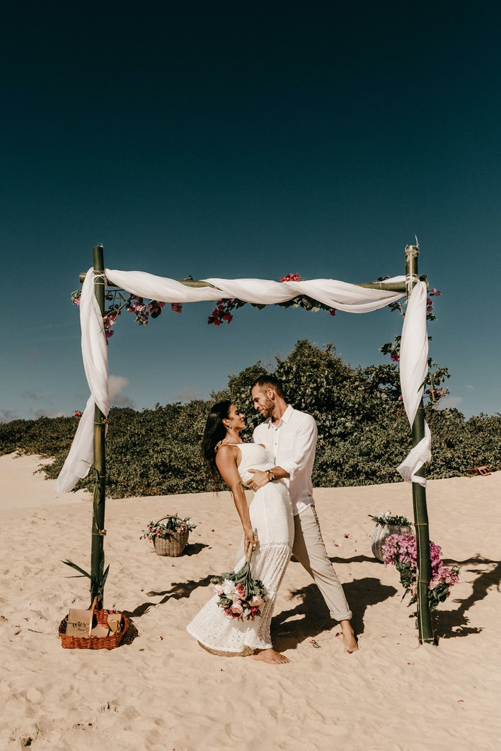 mariage, mariés, mariées, photographe couple