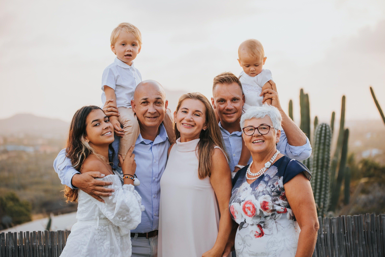 shooting famille, photographe shooting fete des meres, photo famille