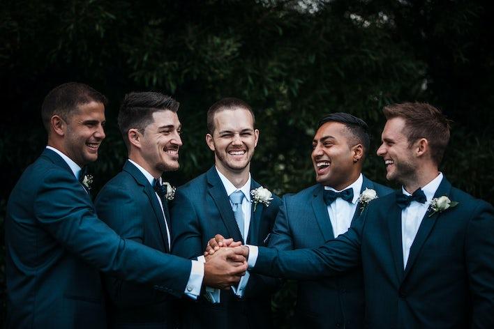 shooting photo mariage, photographe mariage, photo mariage