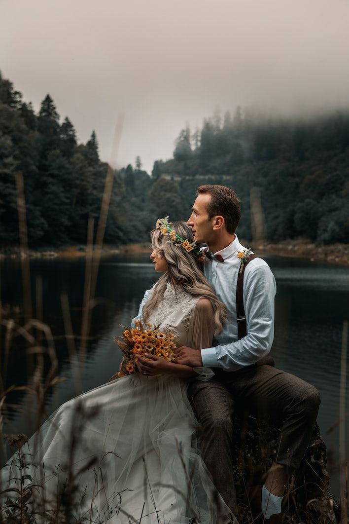 couple, photographe couple, photographe professionnel mariage