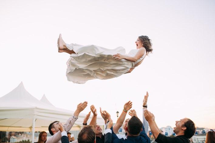 photographe mariage, photo mariage