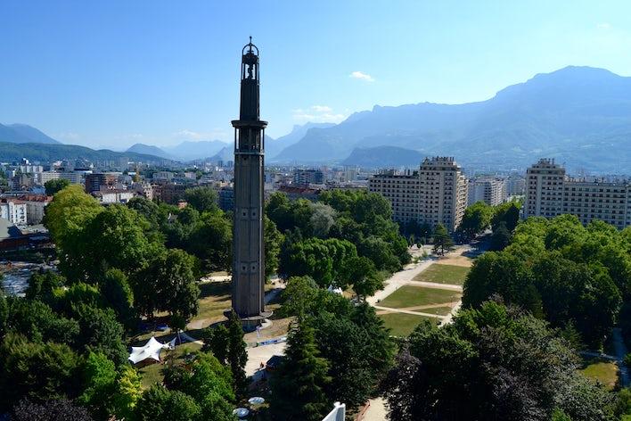 shooting photo Grenoble, photographe mariage Grenoble