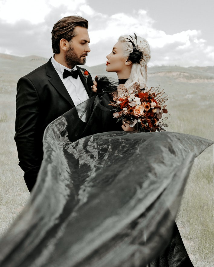 top 20 photos de mariage, top des photos de mariage, photo de mariage, photo mariage