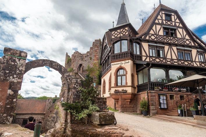 shooting photo mariage, photographe mariage Strasbourg, shooting photo mariage Strasbourg