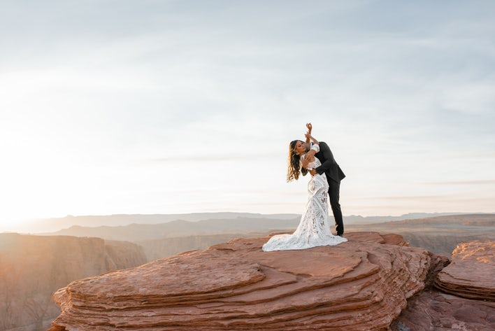 mariage, photographe, photographie, photo