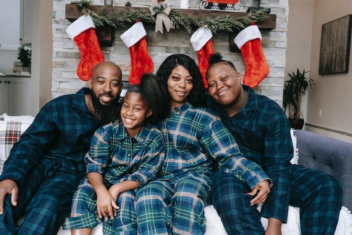 shooting photo famille, photographe famille