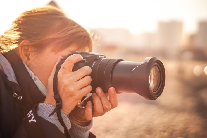 photographe toulouse, shooting photo toulouse, photos toulouse