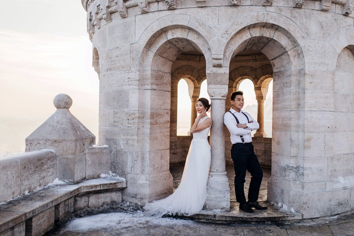 photographe mariage, mariage photographie, couple, photo mariage