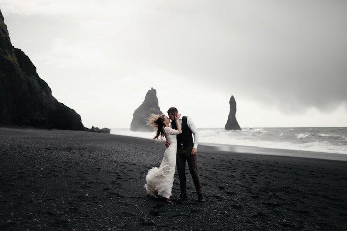 mariage, photographie, photographe, photoshoot mariage