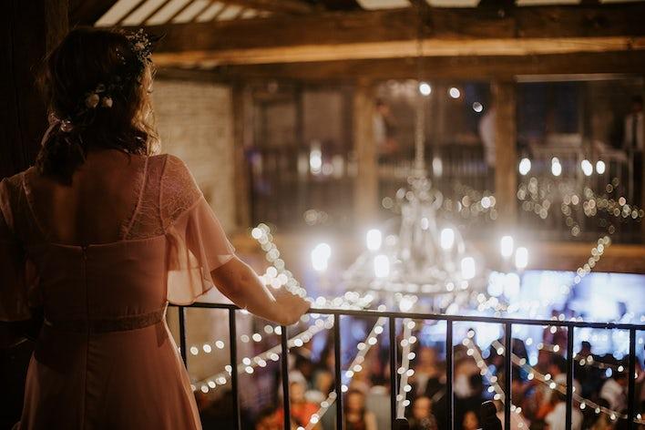 décoration mariage, lieu mariage, ambiance mariage