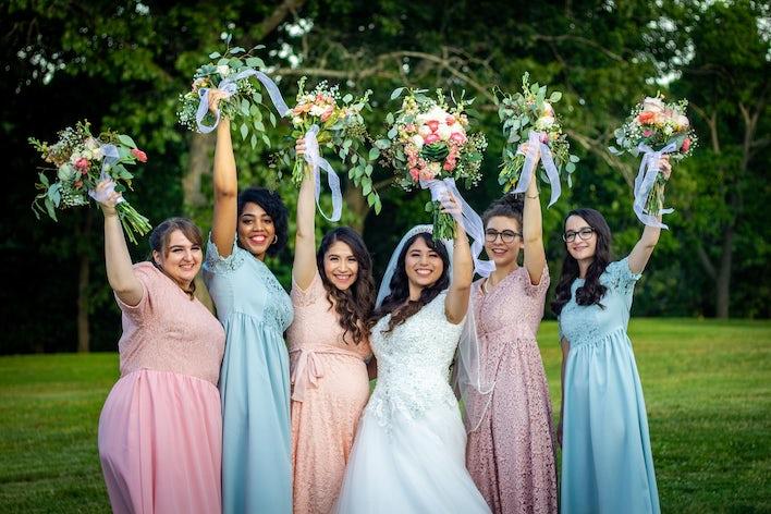 shooting photo mariage, photograpge mariage