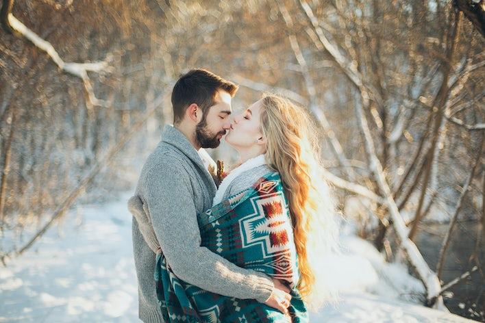 shooting photo couple, photographe couple, photographe mariage, shooting photo mariage