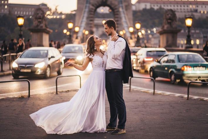 mariage photographie, couple photographie