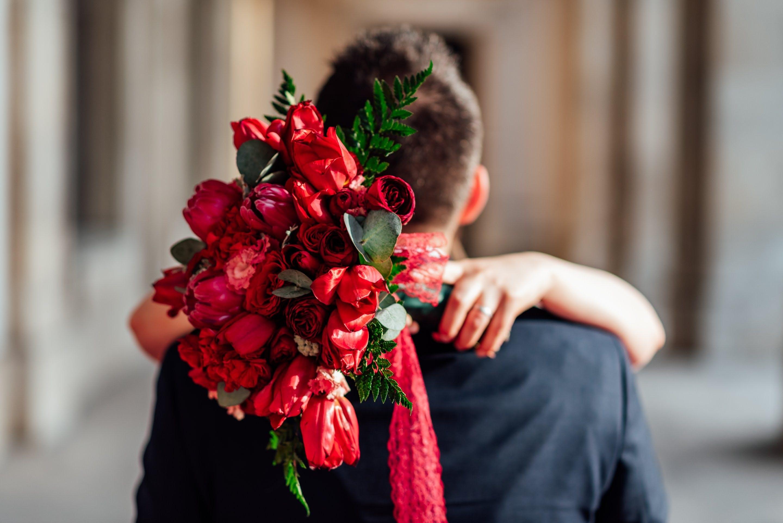 shooting photo mariage bordeaux, photographe mariage bordeaux