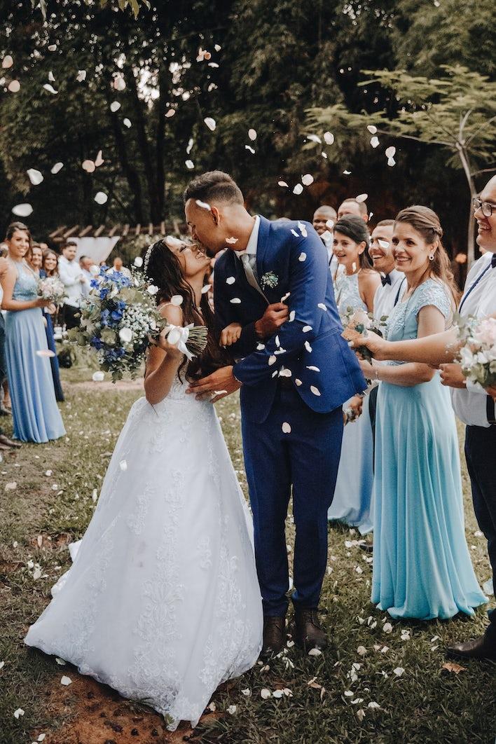 couple, mariage, photographe couple, photographe mariage, photo mariage
