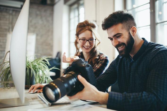 photographe pas cher, shooting photo, photographe professionnel