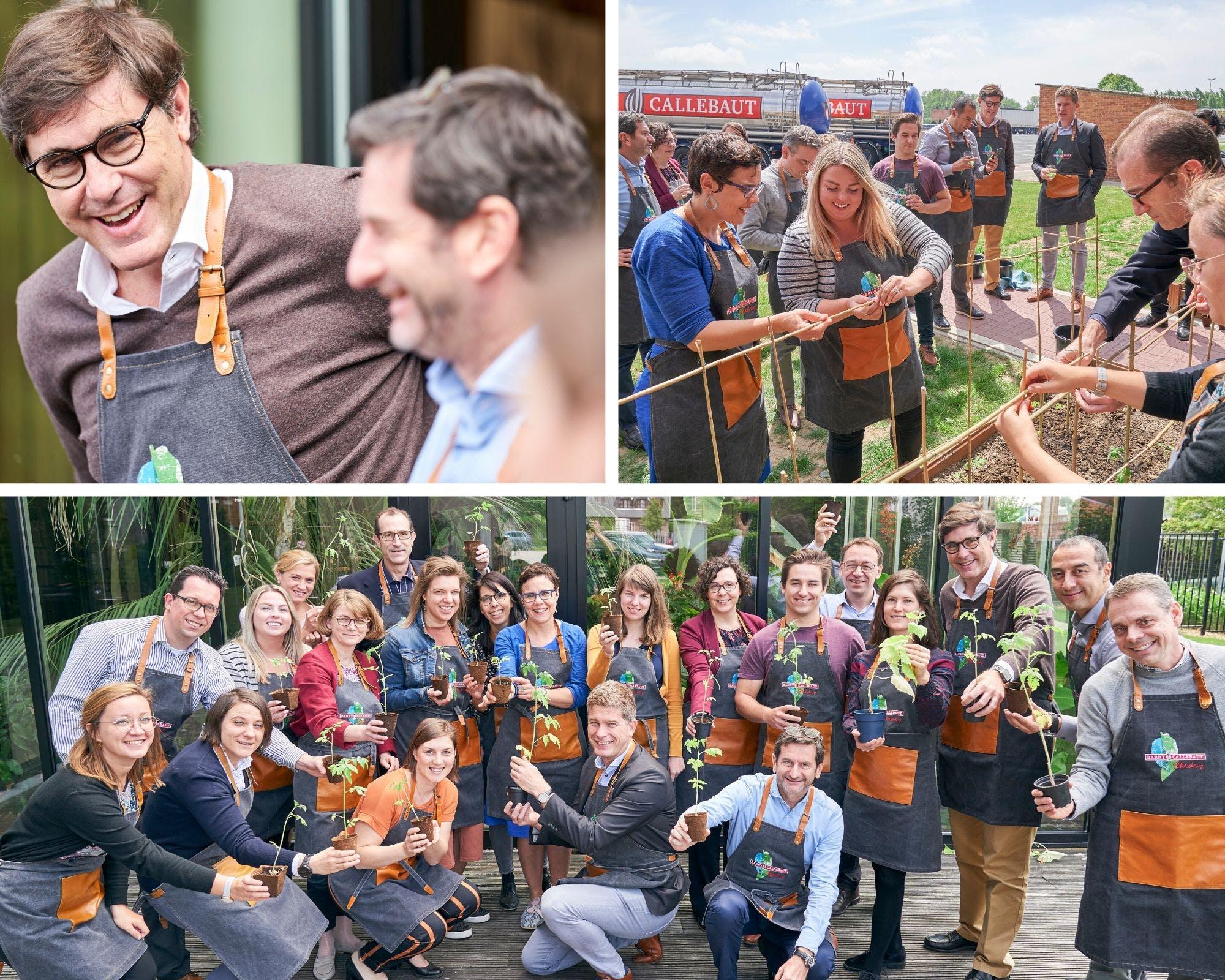 teambuilding photographie, photographie employés, photo incentive