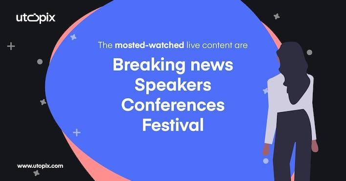 live-video, live-video, live-stream, streaming, live-video-uitzending.