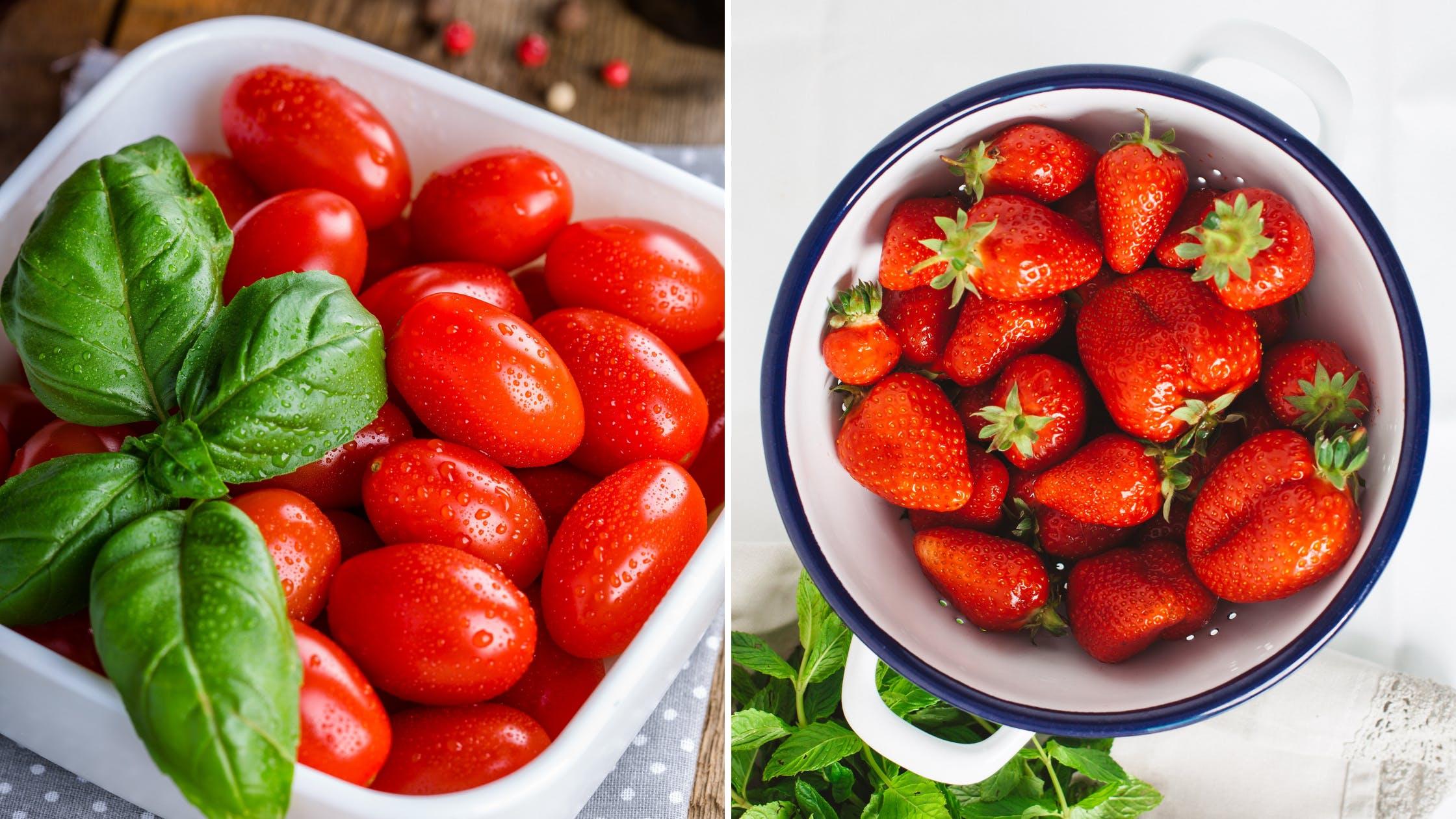 geheimen culinaire fotografie, food photographie, voedselfotograaf
