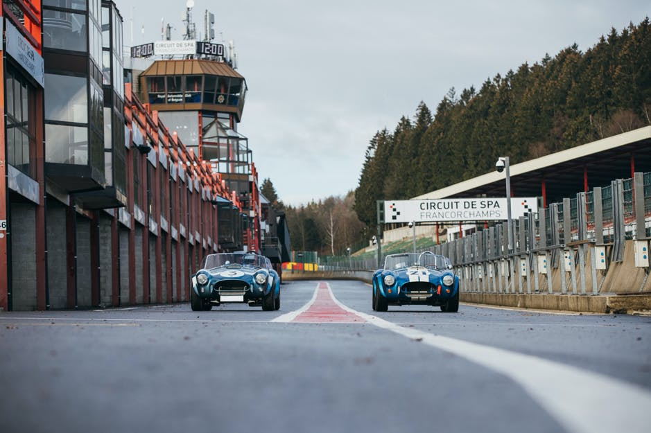 auto-fotoshoot, fotoshoots racing, auto photo