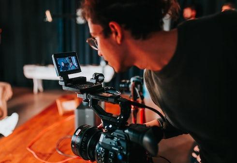 Pourquoi utiliser la vidéo pour convertir de nouveaux clients ?