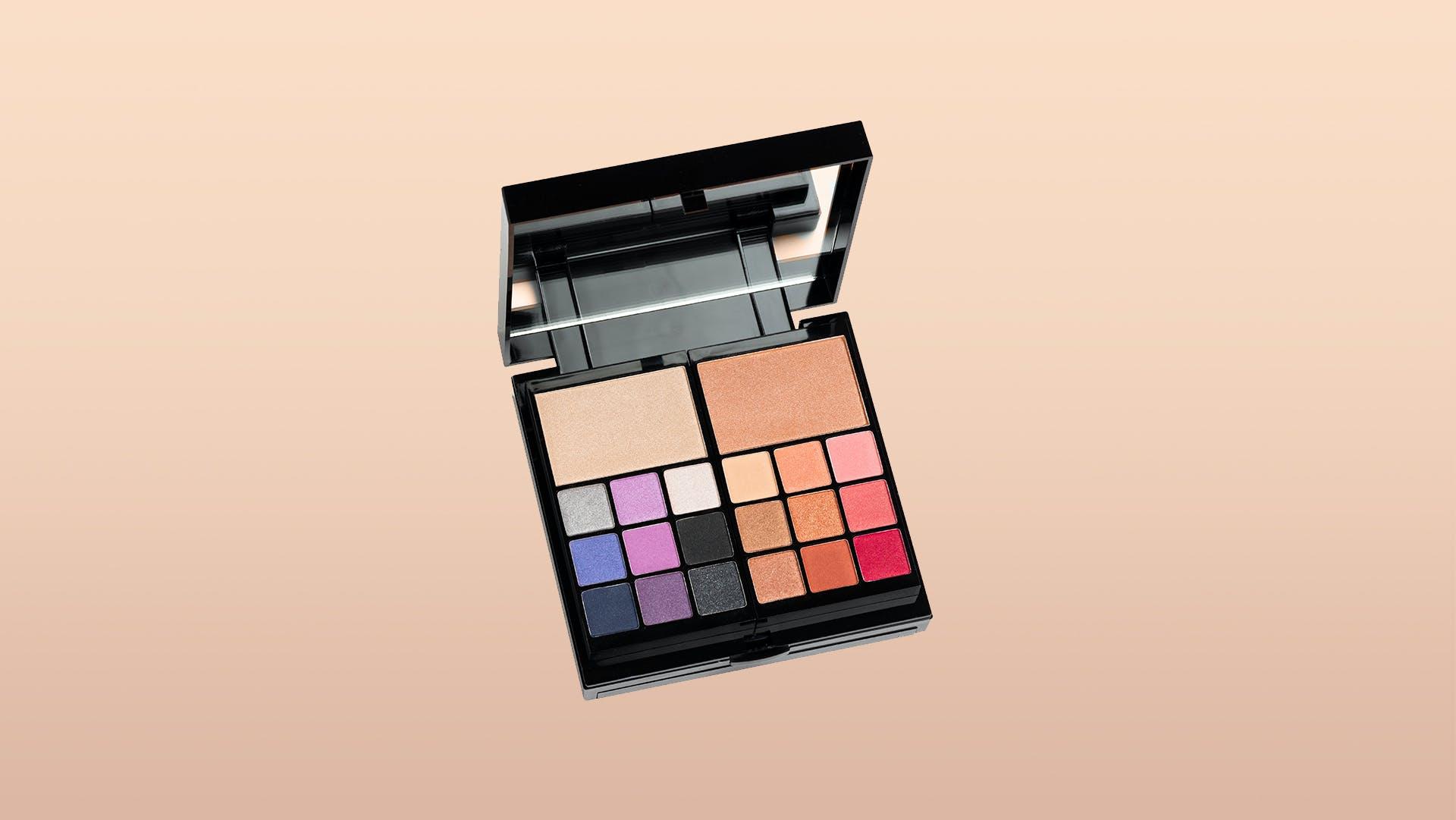 packshot cosmetica, packshot e-commerce, packshot product, packshot prijs, packshot tarief