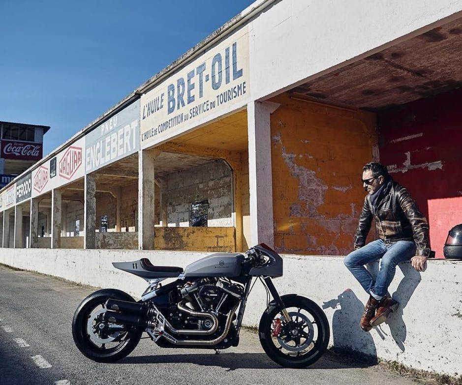 motoshoots, foto moto, moto fotoshoot