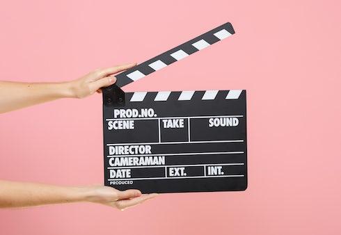 Boostez vos vidéos d'entreprise avec le storytelling !