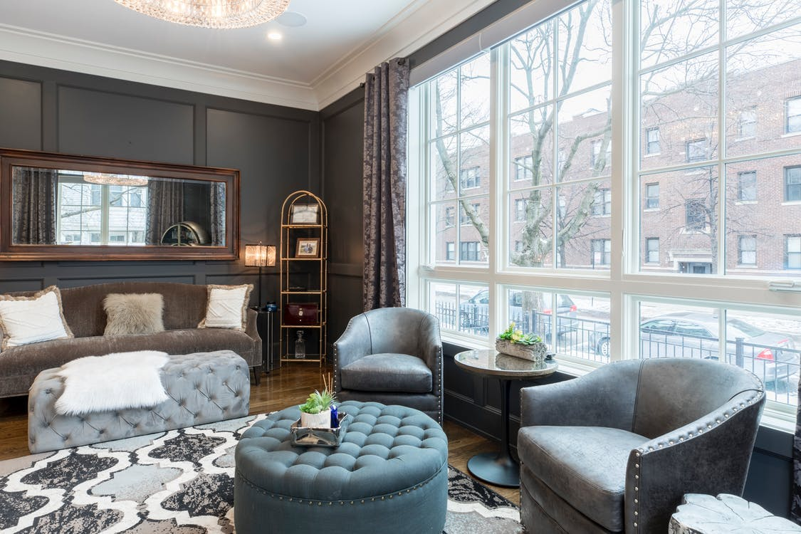 real estate photography, property photography