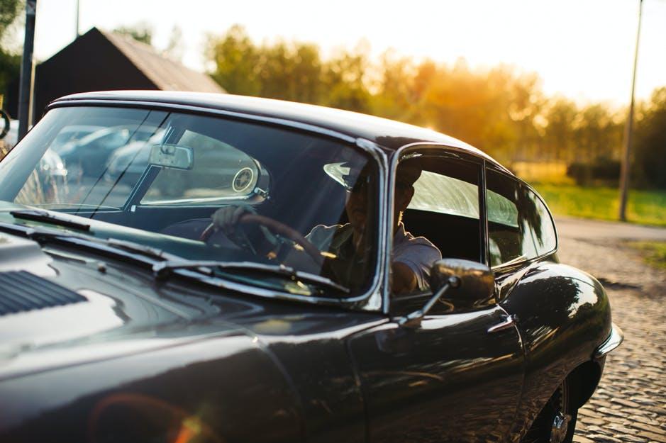 shooting car, car photo, car photographer