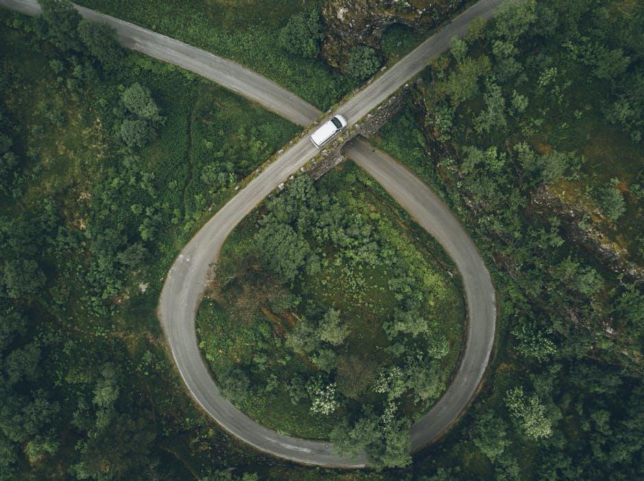 shooting automobile nature, shooting automobile, shooting voiture nature, shooting photo voiture route