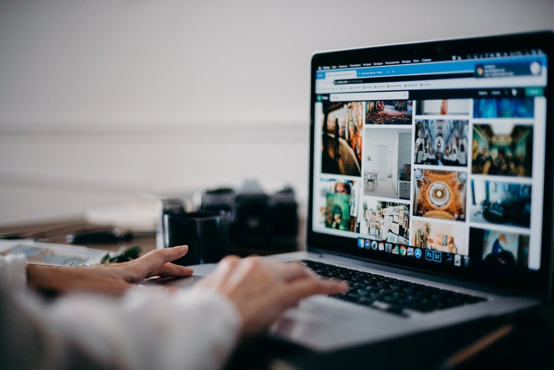 fotografie, portfolio, fotograaf, foto's