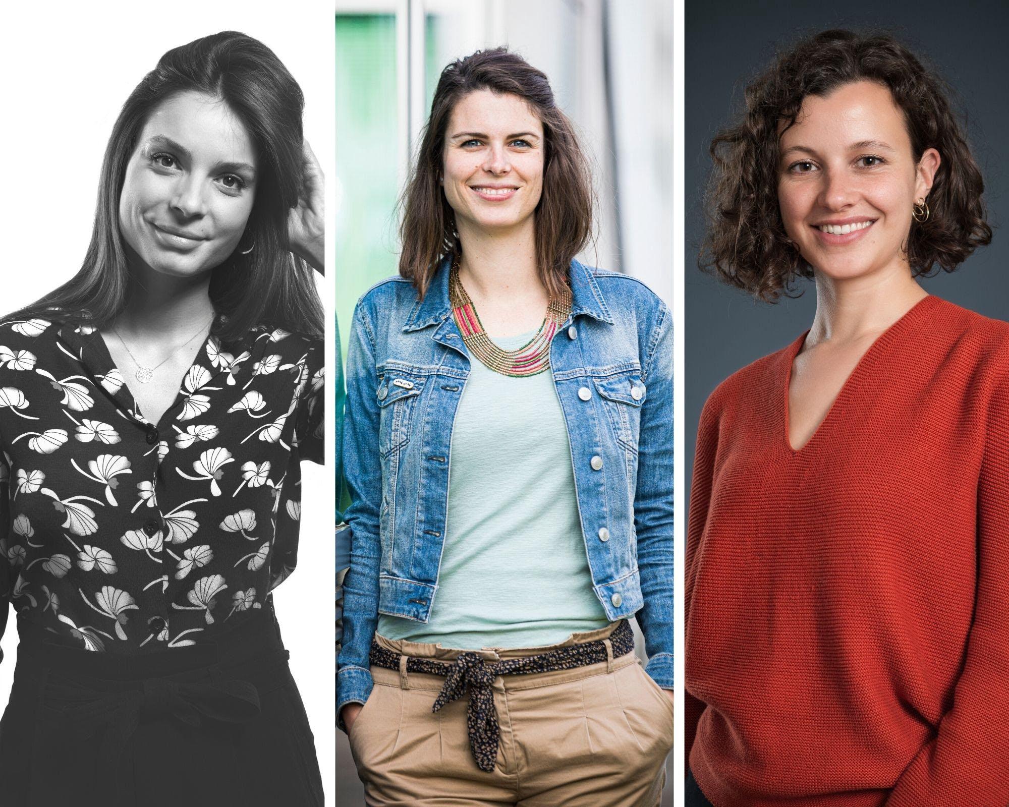 portraits corporate, portraits professionnels, photographe portrait