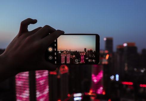L'augmentation de la consommation de vidéo sur mobile : une opportunité pour les marques