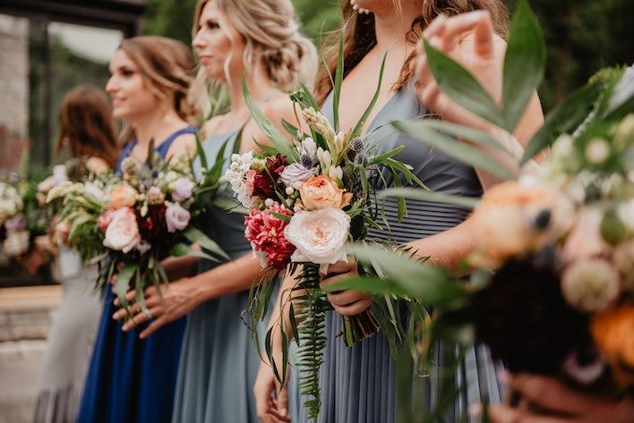 photographe mariage, photographe evjf, photoshoot mariage